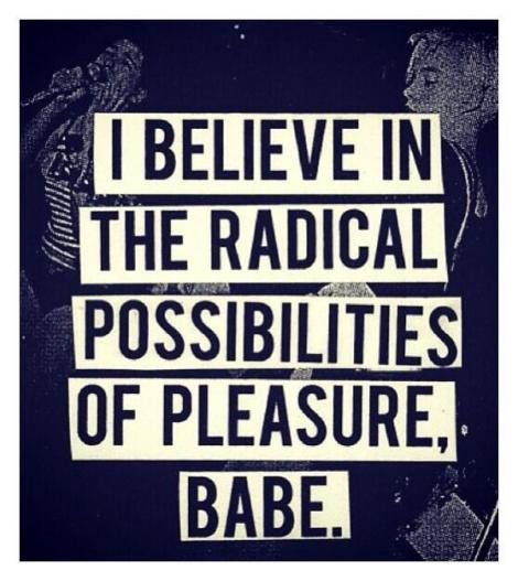 radicalpossibilitiesofpleasure